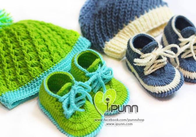Pin de Therese Melancon en Baby Stuff | Pinterest | Zapatos, Bebe y Bebé