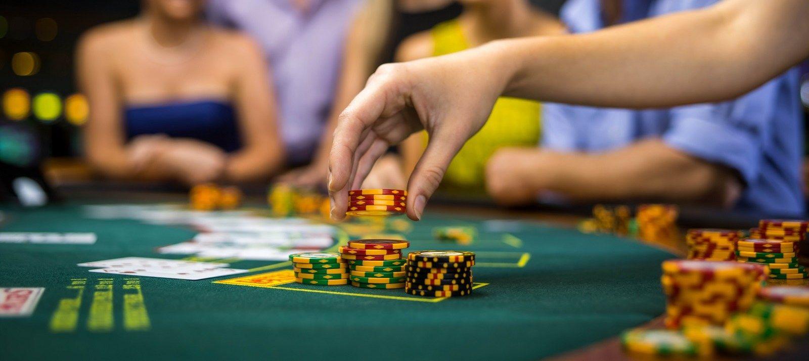 Bergabunglah dengan Cabangpoker hari ini situs poker