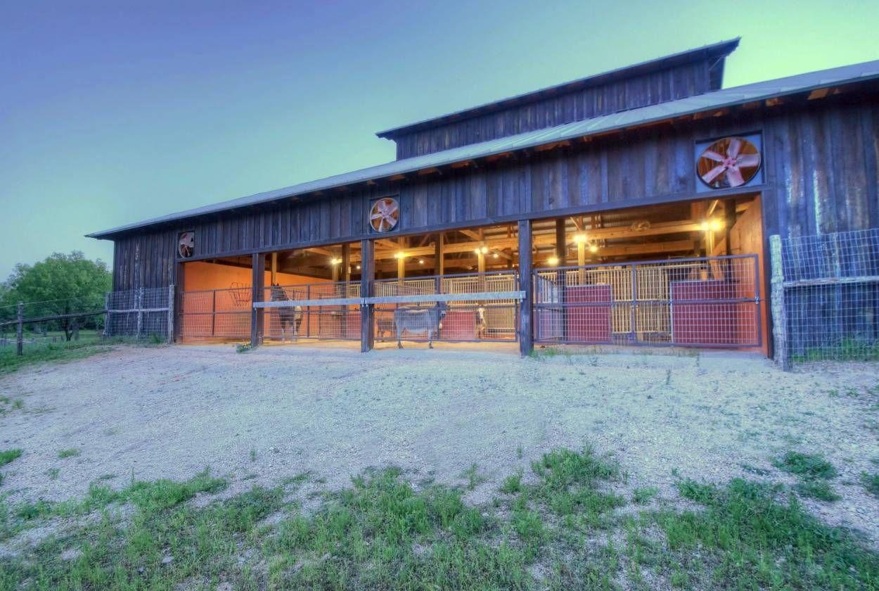 Ultracustom+8.68acre+Ranchette Equestrian estate, Real