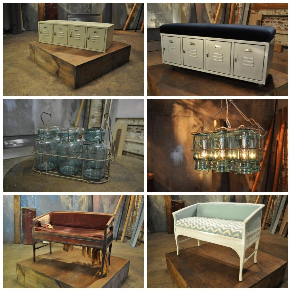 Diy Furniture, Fleas, Diy, Crafts
