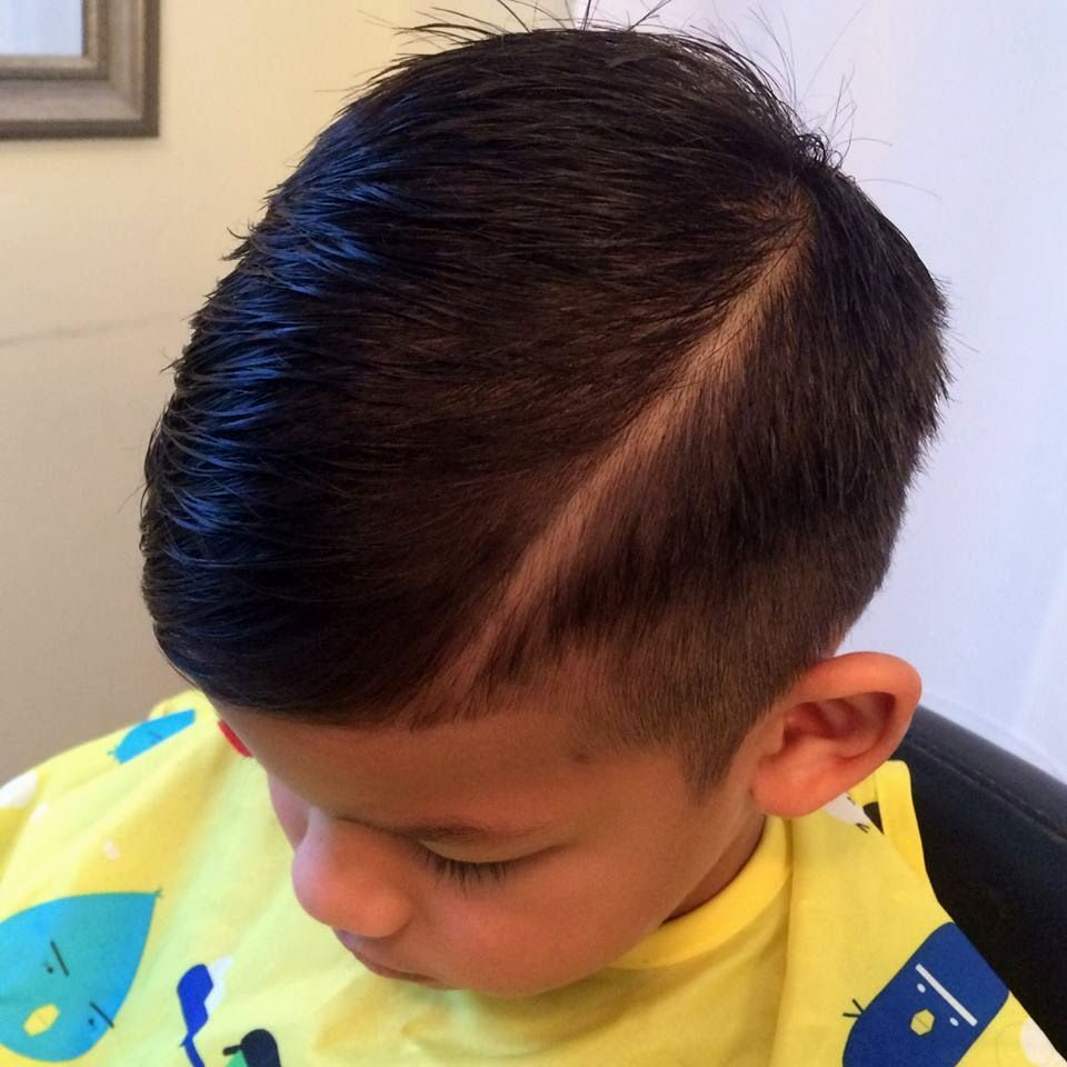 Seven outrageous ideas for your 35 year old boy haircuts 9 year boys hairstyles line hairstyles pinterest boy hairstyles winobraniefo Images