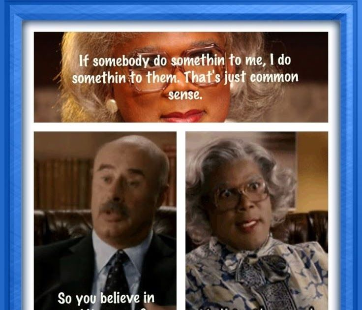 flewed out movie tyler perry