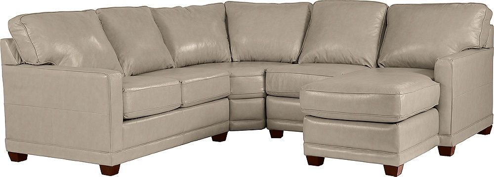 Kennedy Sectional Casual Furniture Sectional Furniture