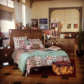 Imagen de http://1.bp.blogspot.com/-p3-Jt210sJM/UULHAJHshII/AAAAAAAAATk/YP_-TGRQUV4/s320/13+-+1.