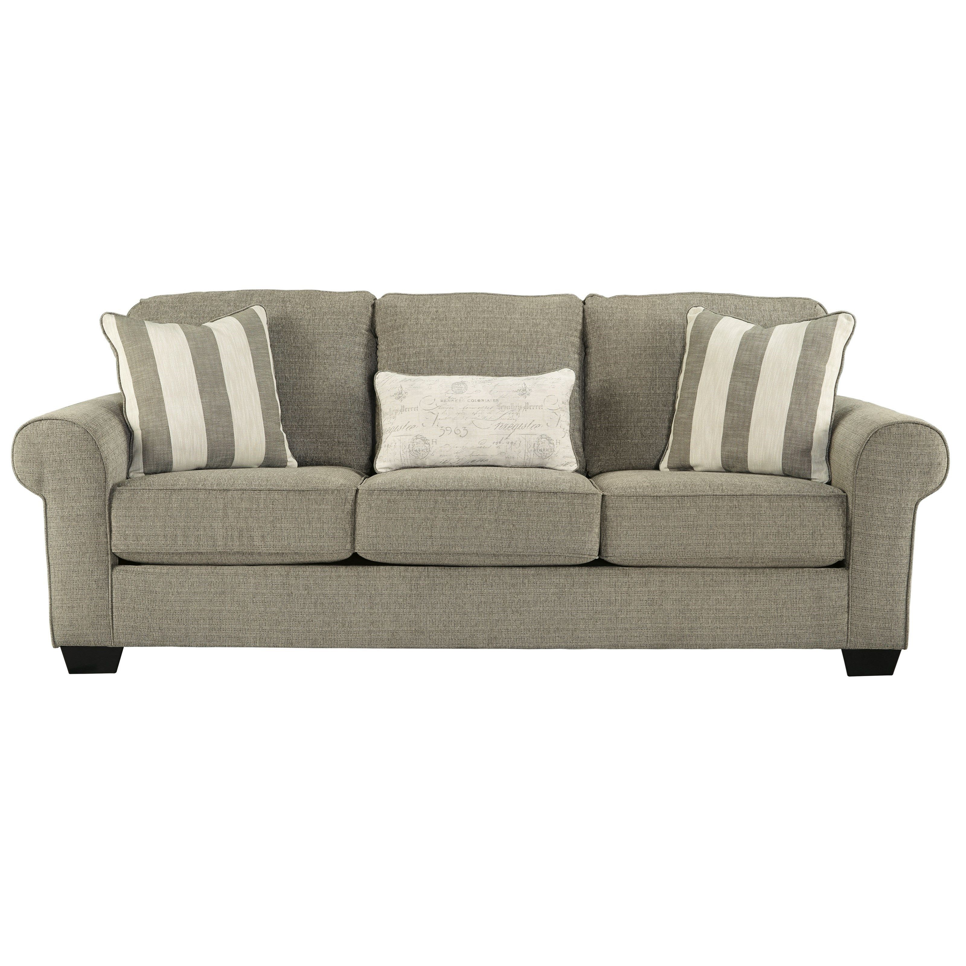 Cheny Furniture Reviews