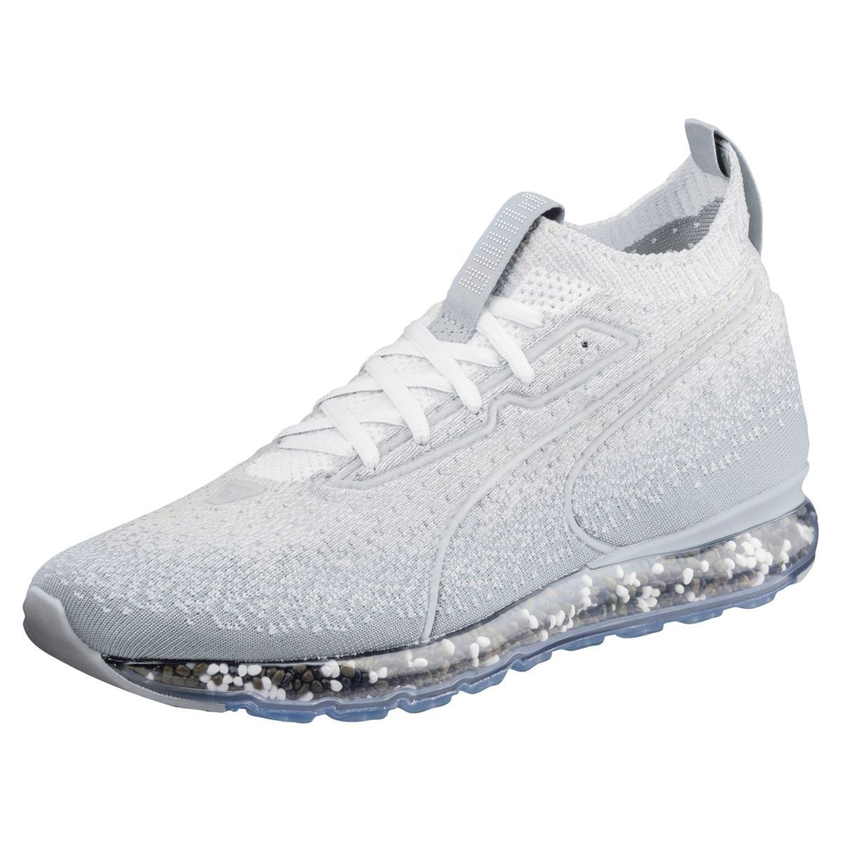 chaussure puma homme 48