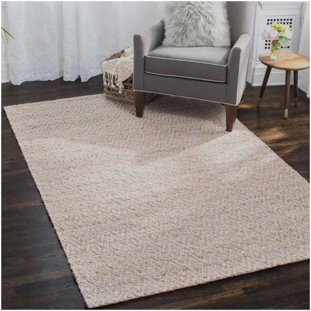 Prima Teppich Beige Blau Grau Teppich Beige Teppich Blau Grau