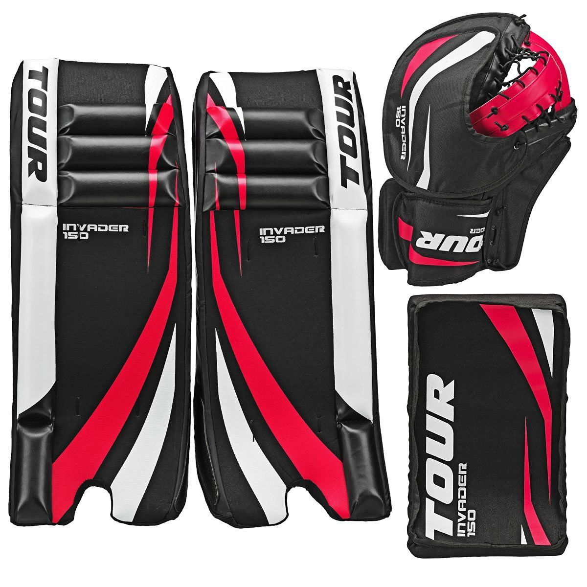 Best Hockey Reviews looks at the sets available today