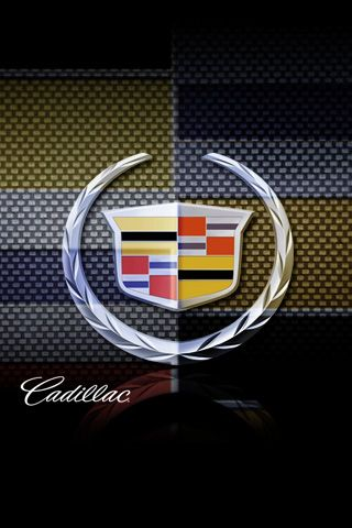 Pin On Cadillac Logos