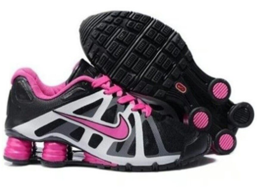 special section good service new design Pin by Jess! on I LOVE Shoes | Nike shoes cheap, Nike shoes, Nike ...