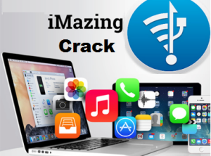 DigiDNA iMazing 2 8 1 Crack is a definitive iOS device manager with
