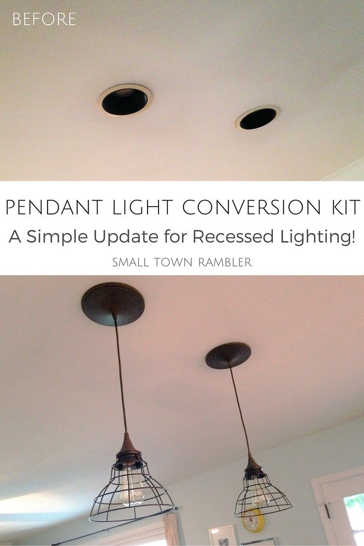 Pendant Light Conversion Kit Custom Pendantlightconversionkit 735×1102 Pixels  Home Inspiration