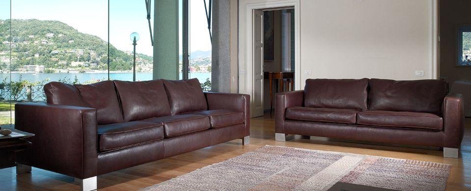 Molinari Sedie ~ Classico in leather nobilis location pictures pinterest