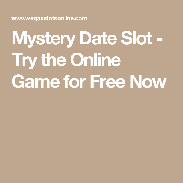 slot dating whos dating p diddy