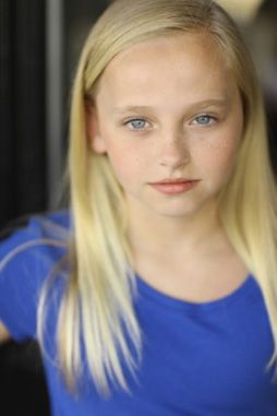 Right! good Madison Wolfe nude can