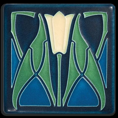 Decorative Tile Frames Image Result For Art Nouveau Tile Fireplace  Fireplace Surrounds