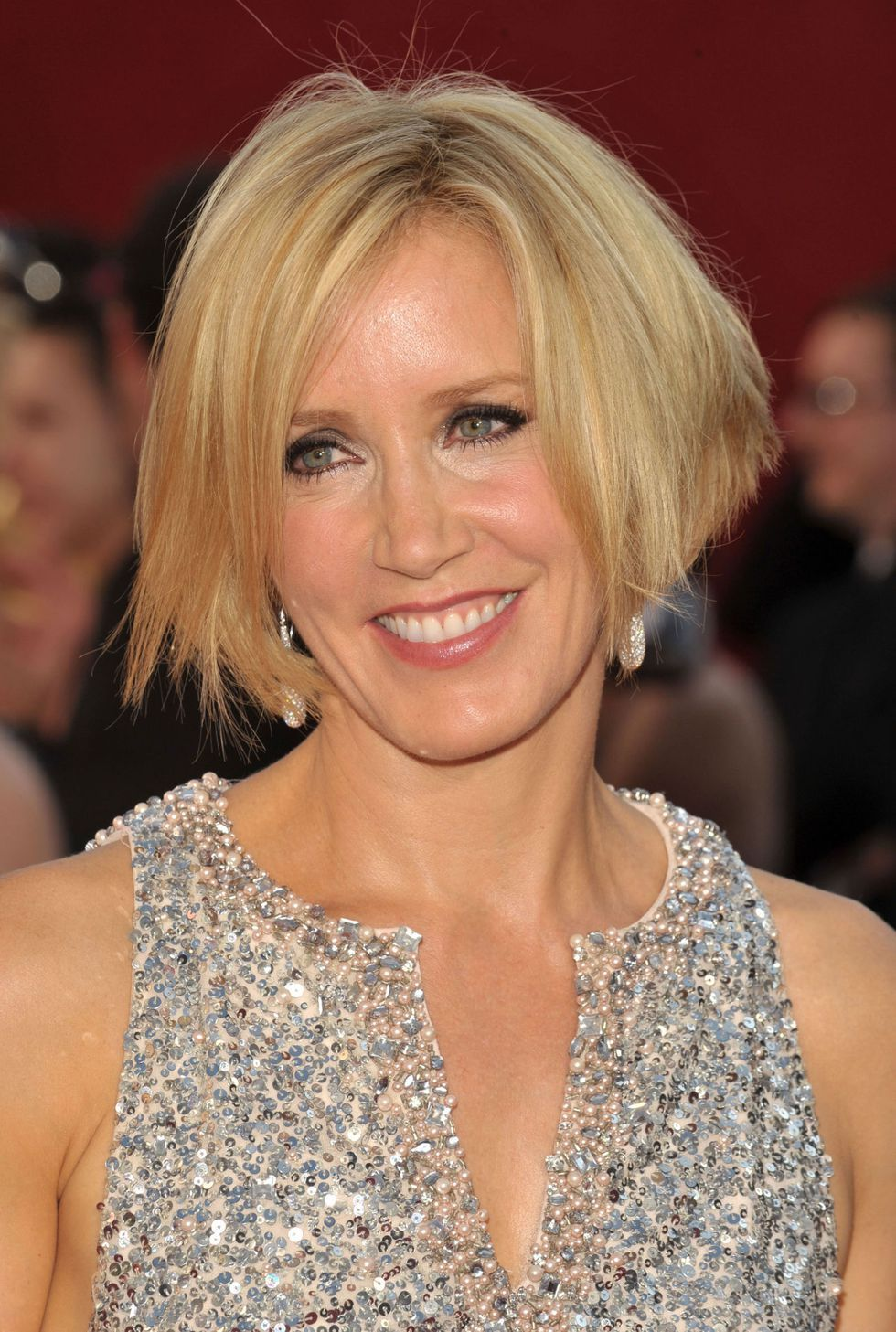 Celebrity Short Haircuts And Easy Hairstyles Latest Hairstyles For