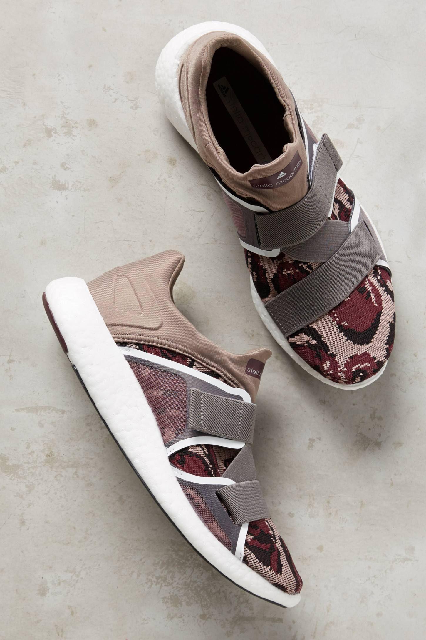 adidas tennis shoes nmd, Adidas By Stella Mccartney Feldspar