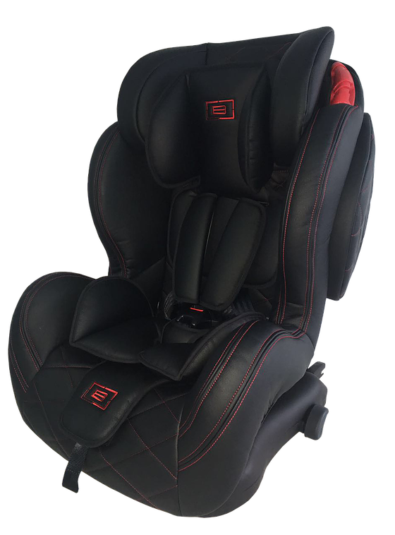 Cool Bebylux Shop Buy Leather Kids Baby Isofix 123 Car Seats Creativecarmelina Interior Chair Design Creativecarmelinacom