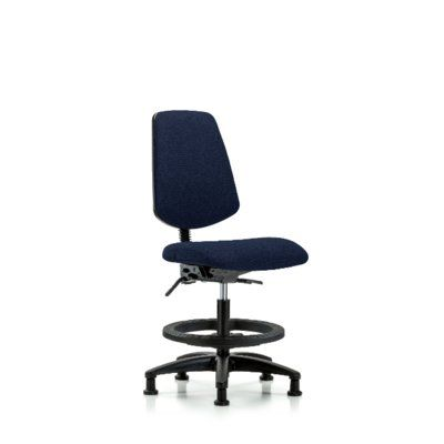 Symple Stuff Fabiola Ergonomic Office Chair Casters Glides Glides Tilt Function Included Color Uphol Drafting Chair Ergonomic Chair Ergonomic Office Chair