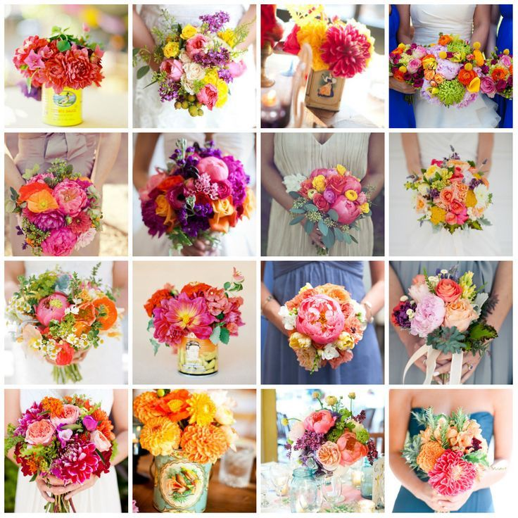1000 Ideas About Mexican Centerpiece On Pinterest Centerpieces Bridal Shower Corsages And Dinner