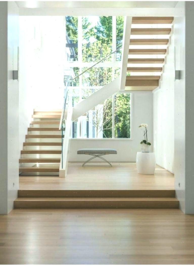 Best U Stairs Design Fancy U Stairs Design Modern U Shaped 400 x 300