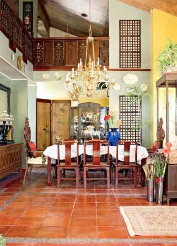 Home Femalenetwork Com Filipino Interior Design Modern Filipino Interior House Design