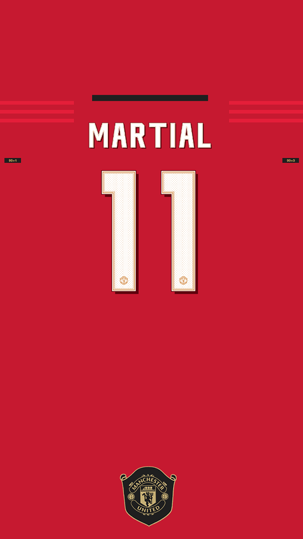 Manchester United Squad Wallpapers On Behance In 2020 Manchester United Wallpaper Manchester United The Unit