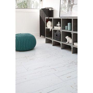 Sol PVC Texline HQR Hometown, GERFLOR, 4 m Kitchen Pinterest