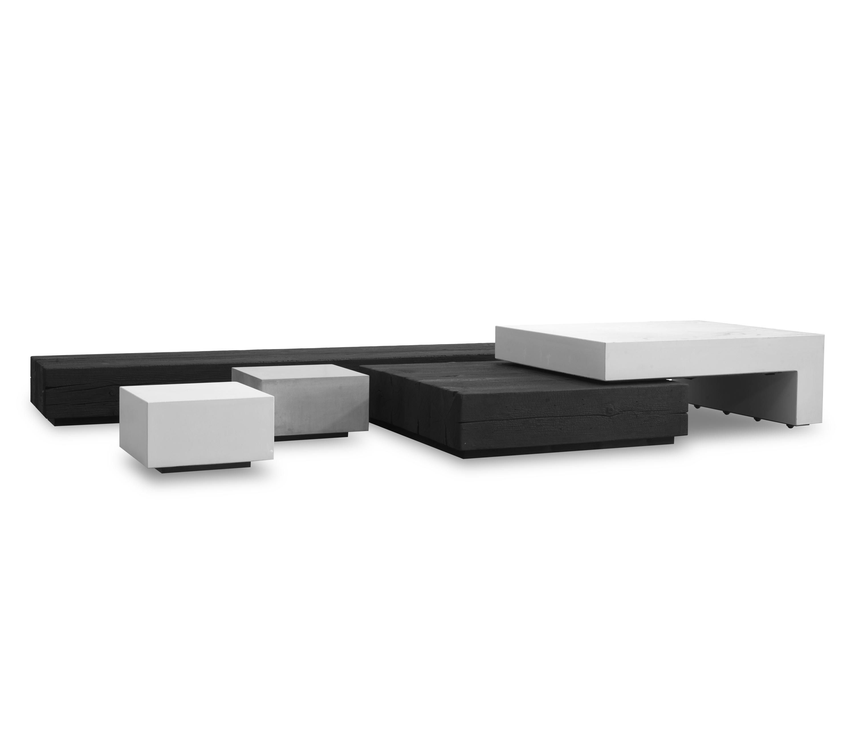 jenga small table  designer lounge tables from baxter ✓ all  - jenga small table  designer lounge tables from baxter ✓ all information ✓highresolution