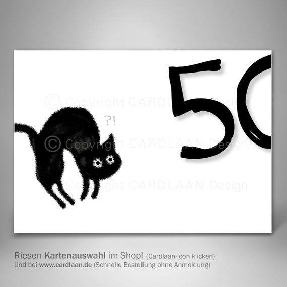 Invitations 50 Birthday Five Fifty Birthday Funny Invitation