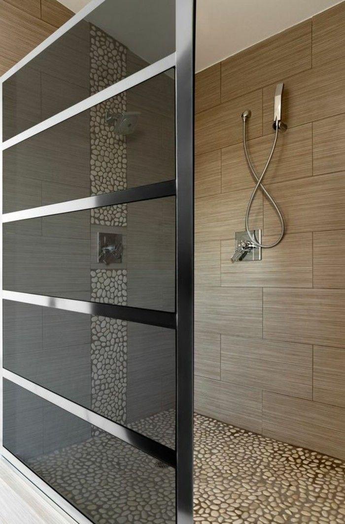 badgestaltung ideen f r jeden geschmack wohnidee pinterest badgestaltung duschkabine und. Black Bedroom Furniture Sets. Home Design Ideas