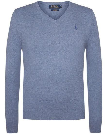 Polo Ralph Lauren Polo Ralph Lauren- Pullover Slim Fit   Herren (M;S