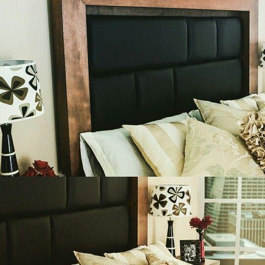 recamaras y decoraci n en muebles dico