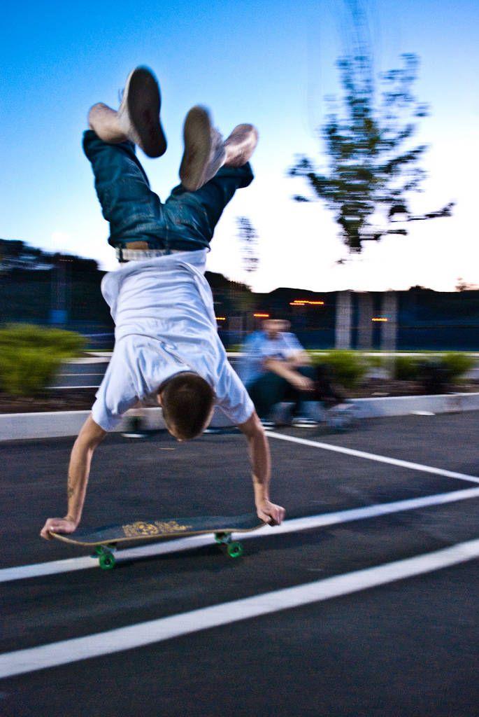 #skateboarding#