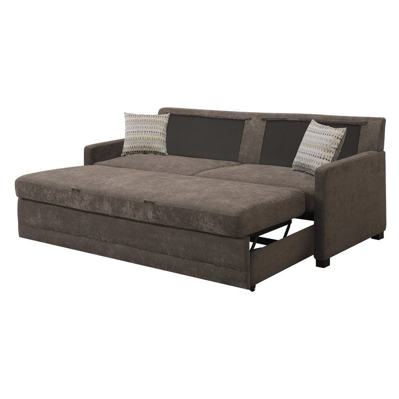 Pin By Leaps On Dad With Images Sofa Bed For Small Spaces Queen Size Sleeper Sofa Sofa Bed Guest Room