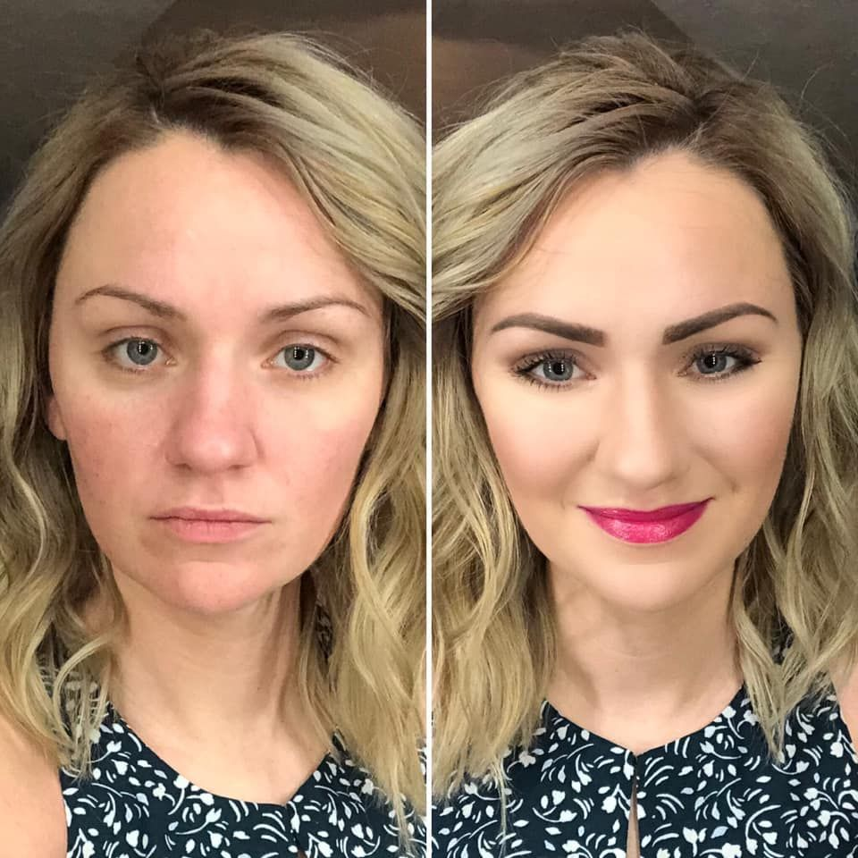 Full Coverage Foundation Full Coverage Makeup Natural Cosmetics Without Makeup