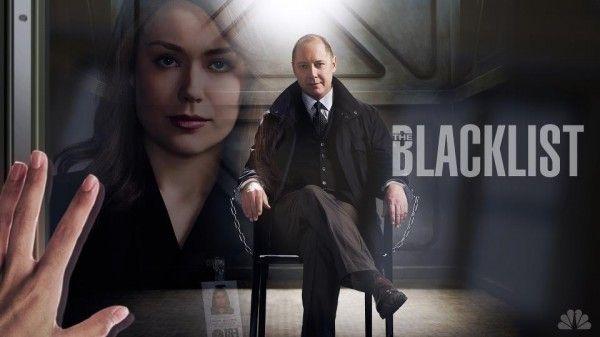 Watch The Blacklist Season 1 Episode Free Movies Tv Shows
