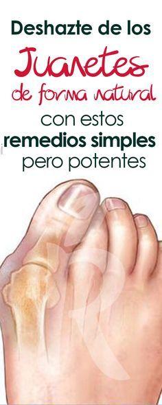 dolor en los huesos del pie diabetes