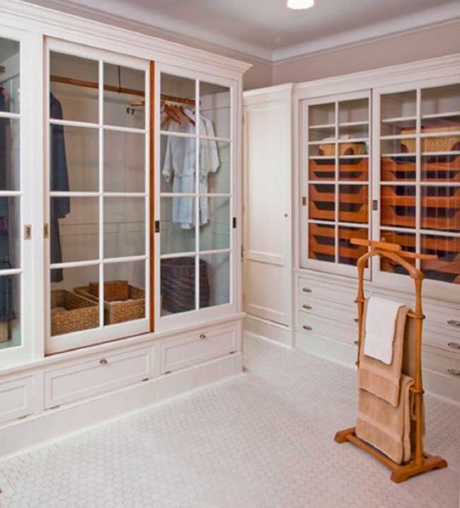 S per pr cticos ventas en westwing armarios y for Decoracion de casas acogedoras