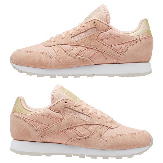 reebok classic leather france pas cher   Promotions jusqu   74% r ... c89d3052b562