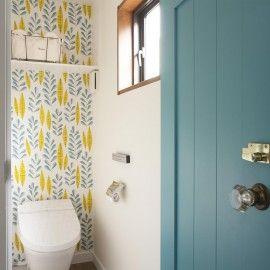 ユニットバスカラーを選ぶ時の注意新築住宅にはユニットバスが多く採用されます 浴槽 壁 天井 浴槽袖壁 シャワー水栓など 多くのメーカーでパーツごとに色 を選ぶ事ができます 樹脂の場合 薄い色は樹脂っぽさが目立ちます 濃い色は石目調の彩色もして ユニット