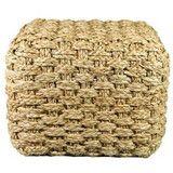 Sea Grass Cubes