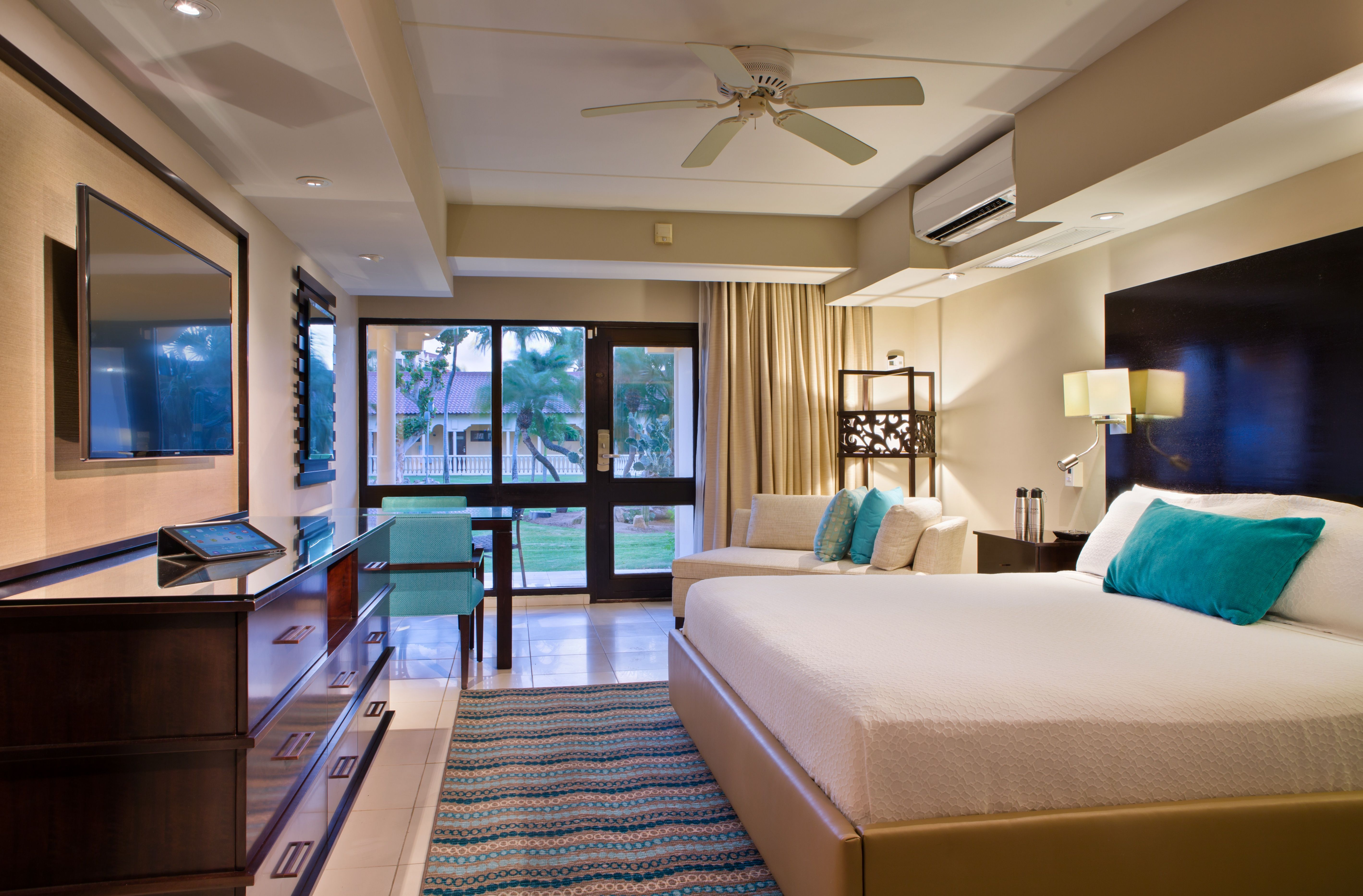 Standard Room Partial Garden View Or Superior Room Inner Garden Or Deluxe Ocean View With Images Romantic Resorts