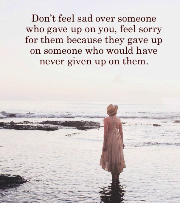 #Never_Give_Up #Not_Sad #Sorry #Quotes #Life #Relationships