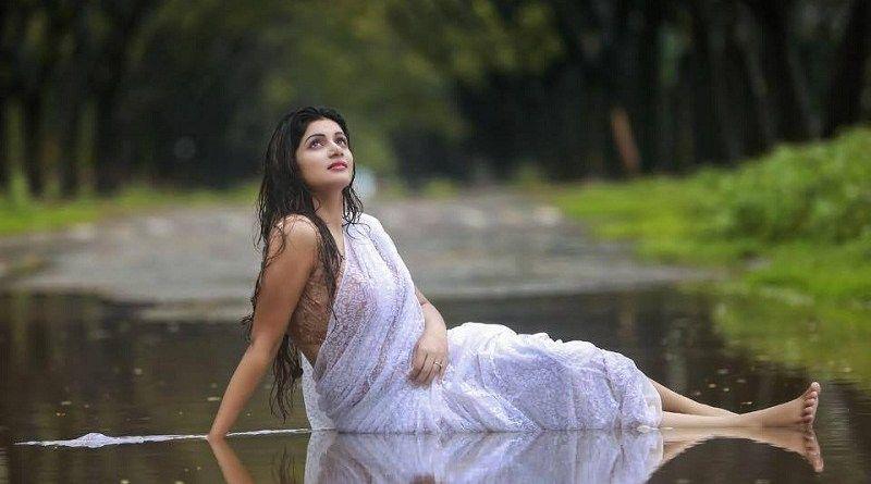 Sohana Saba Bangladeshi Actress Hot Photos | sexy in 2019 | Hottest