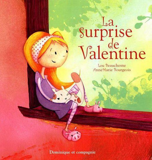 31997000949818 la surprise de valentine tous les dimanches valentine se r veille t t elle met - Elle se masturbe dans la cuisine ...
