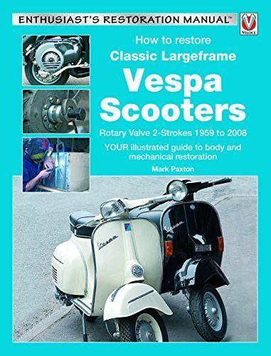 Kia Sportage L42.0L 1995-2002 Clutch Slave Cylinder TCIC 0K01141920B Fits
