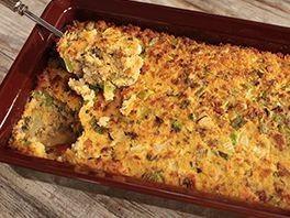 recipe: southern dressing recipe paula deen [19]