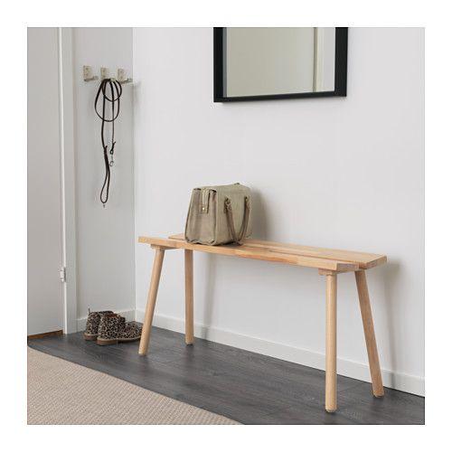 Mobilier Et Decoration Interieur Et Exterieur Mobilier De Salon Mobilier Minimaliste Mur Interieur